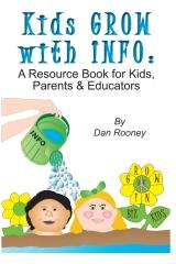 Kids GROW with INFO: