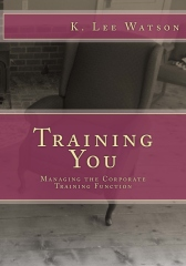 Training You