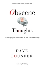 Obscene Thoughts