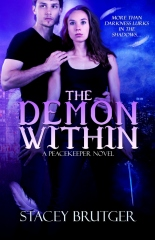 The Demon Within