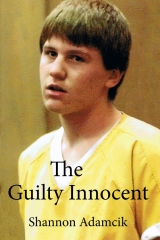 The Guilty Innocent