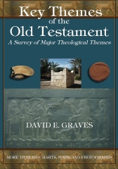 Key Themes of the Old Testament
