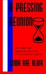 A Pressing Reunion