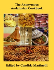 The Anonymous Andalusian Cookbook