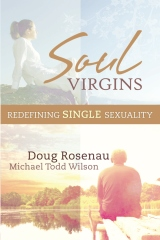 Soul Virgins: Redefining Single Sexuality