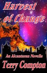 Harvest of Change