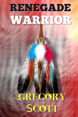 Renegade Warrior