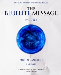 The Bluelite Message