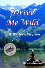Drive Me Wild
