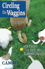 Circling the Waggins