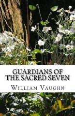 Guardians of the Sacred Seven