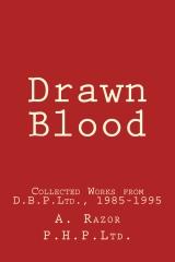Drawn Blood