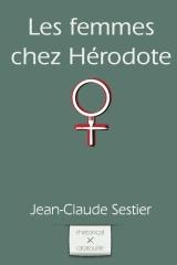 Les femmes chez Herodote
