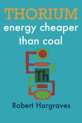 THORIUM: energy cheaper than coal