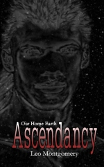 Our Home Earth: Ascendancy