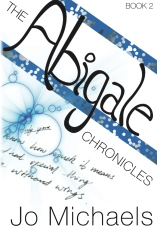 The Abigale Chronicles