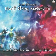 Heart String Marionette