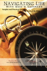Navigating Life With God's Compass