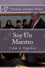 Soy Un Maestro