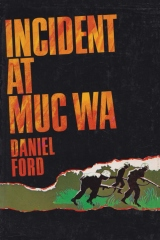 Incident at Muc Wa