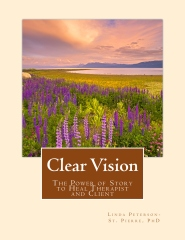 Clear Vision: The Power of Story to Heal Therapist and Client