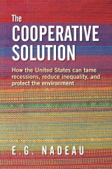 The Cooperative Solution