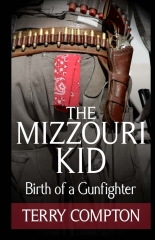 The Mizzouri Kid