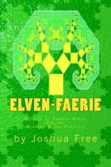 Book of Elven-Faerie