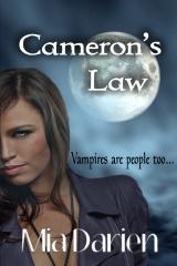 Cameron's Law