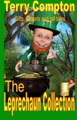 The Leprechaun Collection