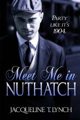 Meet Me in Nuthatch