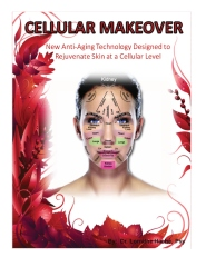 Cellular Makeover