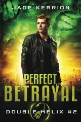 Perfect Betrayal