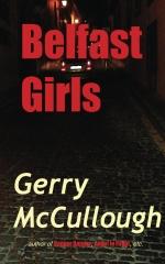 Belfast Girls