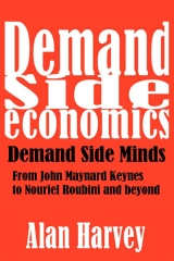 Demand Side Economics: Demand Side Minds