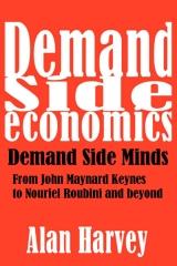 Demand Side Economics: Demand Side Minds