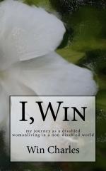 I,Win