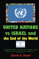 United Nations vs Israel and the End of the World