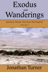 Exodus and Wanderings