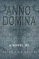 Anno Domina