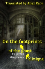 On the Footprints of the Ghost Clinique