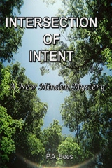 Intersection of Intent