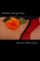Valentine Variety Erotica