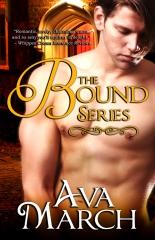 The Bound Series