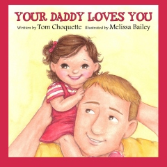 Your Daddy Loves You