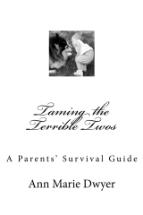 Taming the Terrible Twos