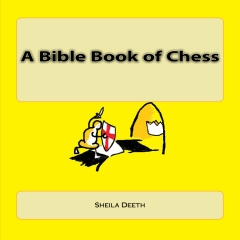 A Bible Book of Chess