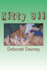 Kitty 911