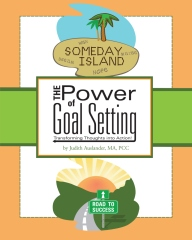 The Power of Goal Setting - Transforming Thoughts into Action!