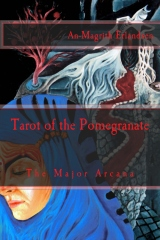 Tarot of the Pomegranate